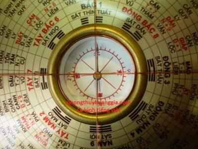 la ban phong thuy 400x300 - Hướng khí là gì ? Định nghĩa và cách xác định