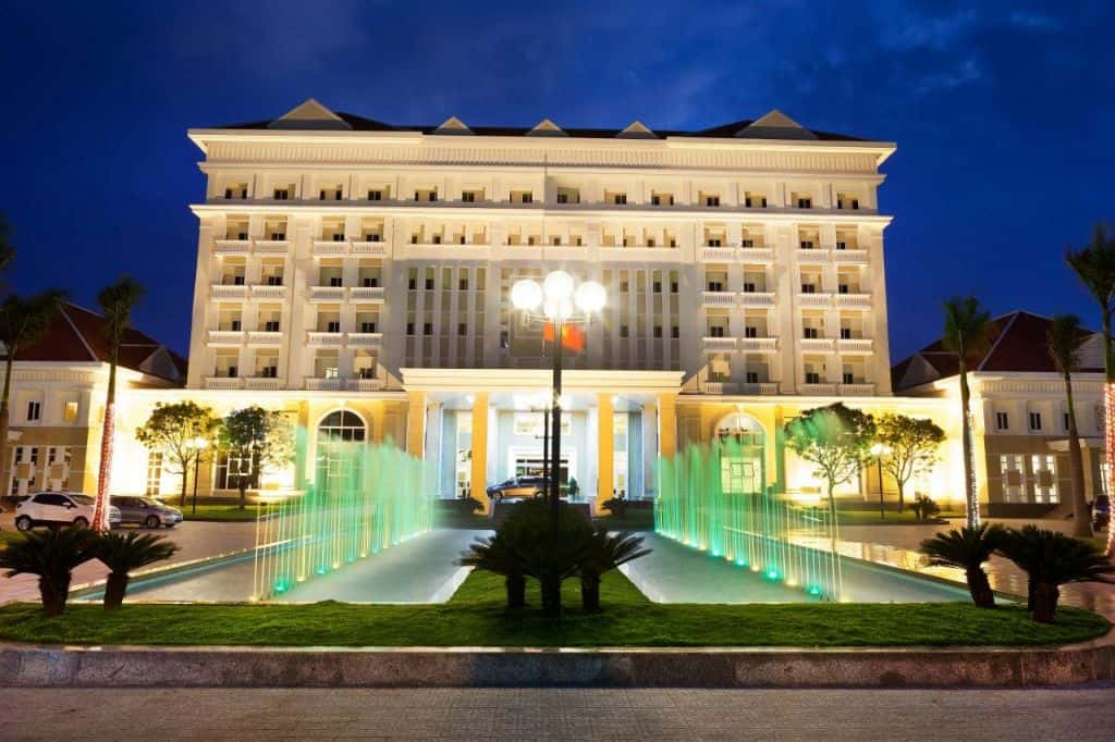 mau khach san dep 2 sao 1449191519 thiet ke khach san 2 sao tron goi - Thiết kế khách sạn 2 sao