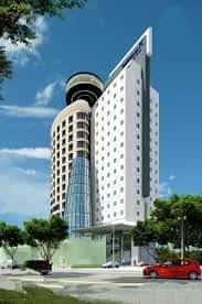 mau khach san dep 2 sao images - Thiết kế khách sạn 2 sao