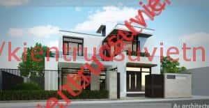 nha dep 100t 300x155 - Bộ sưu tập những thiết kế nhà đẹp nhất