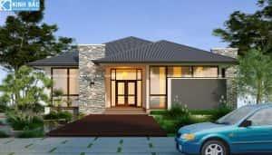 pc1 1 300x171 - Lý do của việc nên thuê thiết kế nhà