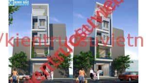 pc1 300x171 - Thiết kế nhà 5 tầng đẹp