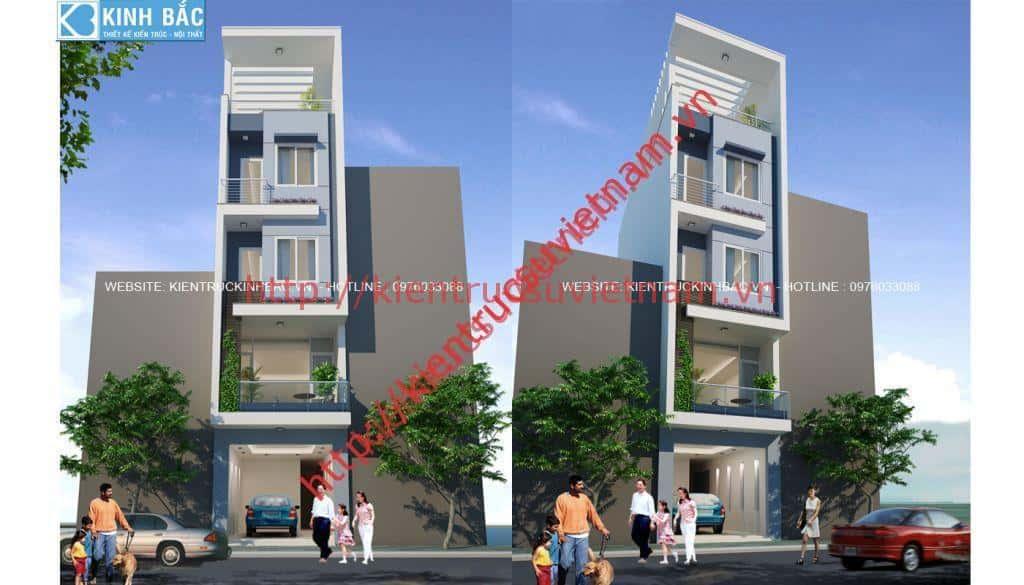 pc1 - 25 Mẫu thiết kế nhà đẹp hiện đại nhiều người thích thú