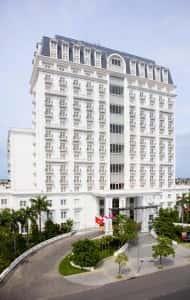 thiet ke khach san 100an 1 190x300 - Thiết kế khách sạn tại Nha Trang