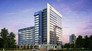 thiet ke khach san img0 300x169 - Những mẫu thiết kế khách sạn đẹp