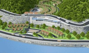 thiet ke khach san nghi duong 18 9 201454 7176 1411090301 300x180 - Thiết kế khách sạn nghỉ dưỡng