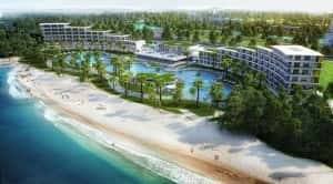 thiet ke khach san nghi duong ImageHandler.ashx  300x166 - Thiết kế khách sạn nghỉ dưỡng