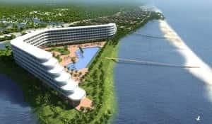 thiet-ke-khach-san-nghi-duong-LanAnhBeachResort_Hotel-3dcae