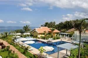 thiet ke khach san nghi duong PQuoc 8d8a1 300x200 - Thiết kế khách sạn nghỉ dưỡng