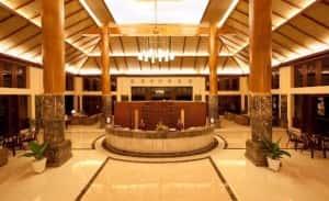 thiet ke khach san nghi duong Vinpearl Resort NhaTrang 13 300x183 - Thiết kế khách sạn nghỉ dưỡng