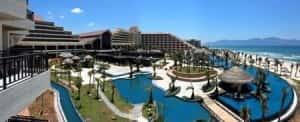 thiet ke khach san nghi duong du lich 1 1349414027 480x0 300x122 - Thiết kế khách sạn nghỉ dưỡng