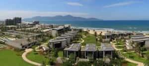 thiet ke khach san nghi duong images 300x134 - Thiết kế khách sạn nghỉ dưỡng
