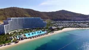 thiet ke khach san nghi duong images1107734 ks 300x169 - Thiết kế khách sạn nghỉ dưỡng