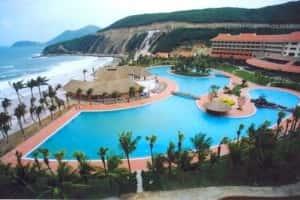 thiet ke khach san nghi duong khach san dat7 kienthuc ndrz 300x200 - Thiết kế khách sạn nghỉ dưỡng