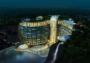 thiet ke khach san nghi duong mainpage 780452337 1370894467 500x0 300x210 - Thiết kế khách sạn nghỉ dưỡng