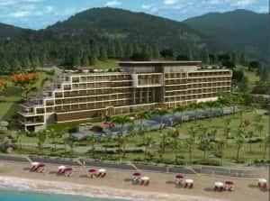 thiet ke khach san nghi duong mecurasontra3jpg 1337677264 300x223 - Thiết kế khách sạn nghỉ dưỡng