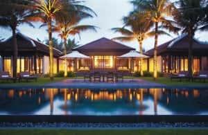thiet ke khach san nghi duong nam hai villa front 1 rgb 300x195 - Thiết kế khách sạn nghỉ dưỡng