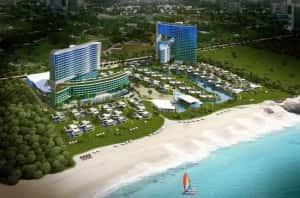 thiet ke khach san nghi duong thiet ke khach san nghi duong 300x198 - Thiết kế khách sạn nghỉ dưỡng