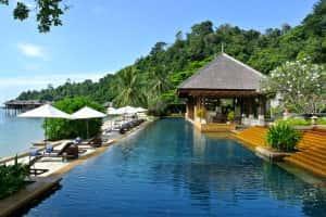 thiet ke khu nghi duong dep 001 300x200 - Thiết kế khu nghỉ dưỡng, resort