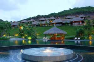 thiet ke khu nghi duong dep 001b 300x199 - Thiết kế khu nghỉ dưỡng, resort
