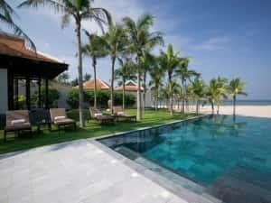 thiet ke khu nghi duong dep 001e 300x225 - Thiết kế khu nghỉ dưỡng, resort