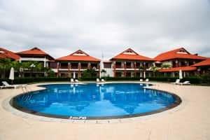thiet ke khu nghi duong dep 001er 300x200 - Thiết kế khu nghỉ dưỡng, resort