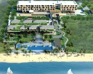 thiet ke khu nghi duong dep 001g 300x240 - Thiết kế khu nghỉ dưỡng, resort
