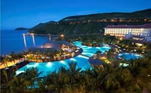 thiet ke khu nghi duong dep 001gtr 300x185 - Thiết kế khu nghỉ dưỡng, resort
