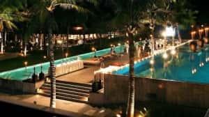 thiet ke khu nghi duong dep 001n 300x168 - Thiết kế khu nghỉ dưỡng, resort