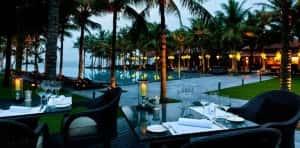thiet ke khu nghi duong dep 001sa 300x148 - Thiết kế khu nghỉ dưỡng, resort