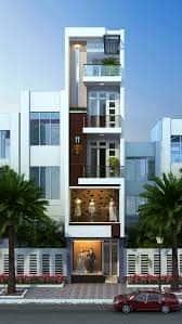 Thiết kế nhà với 850 triệu