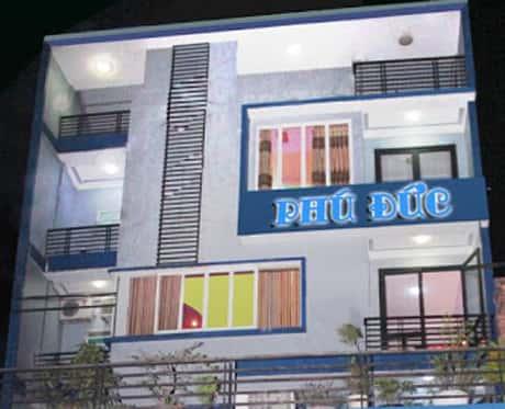 thiet ke nha nghi 021 - Thiết kế nhà nghỉ