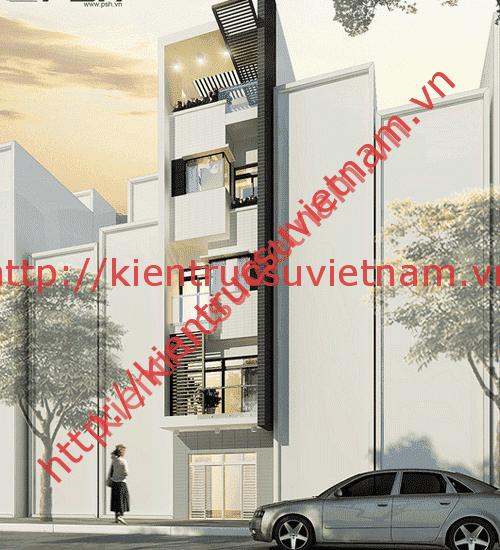 thiet-ke-nha-nghi-03
