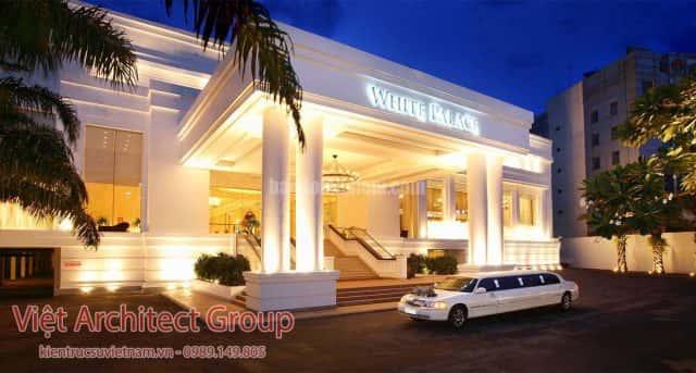 1 e1570277881553 - Thiết kế thi công nhà hàng đẹp sang trọng