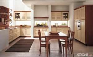 100811180022 427 442 300x185 - Thiết kế nội thất bếp - Ý tưởng táo bạo để khẳng định đẳng cấp