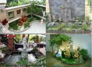 1447140299 nguyen tac thiet ke tieu canh san vuon theo phong thuy 300x219 - Tư vấn thiết kế sân vườn tiểu cảnh hòn non bộ đẳng cấp