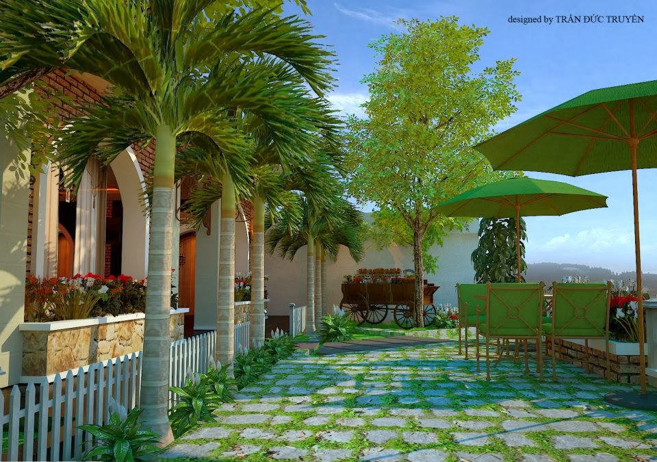 Mẫu-thiết-kế-quán-cafe-đẹp-ở-Nha-Trang-8