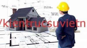 Novye standarty stroitelstva 800x445 300x167 - Dịch vụ xây nhà trọn gói uy tín chuyên nghiệp