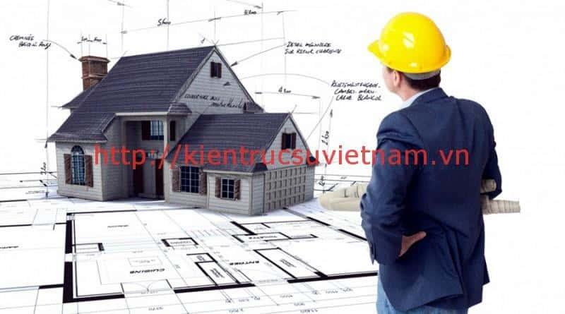 Novye standarty stroitelstva 800x445 - Dịch vụ xây nhà trọn gói uy tín chuyên nghiệp