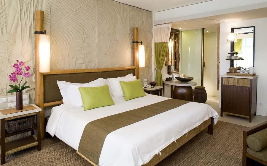 Thiet ke noi that khach san sa - Thiết kế nội thất khách sạn đẹp