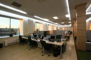 Thiet ke noi that van phong c 300x200 - Bộ sưu tập những mẫu thiết nội thất văn phòng đẹp