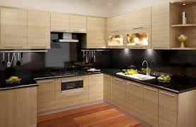 Tu bep dep 02 - Thiết kế nội thất bếp - Ý tưởng táo bạo để khẳng định đẳng cấp