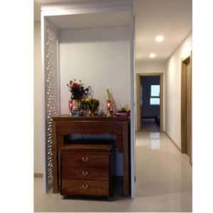 ban tho dep btd0012 300x300 - Thiết kế nội thất phòng thờ