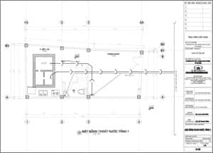 bo ho so xin cap phep xay dung 0015 300x216 - Thủ tục xin giấy phép xây dựng