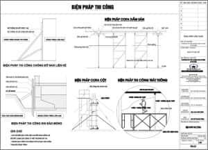 bo ho so xin cap phep xay dung 0016 300x216 - Thủ tục xin giấy phép xây dựng