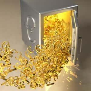 d88bc9datketsatmaymandehuttien 300x300 - Có nên đặt két sắt trong phòng ngủ không ? Két sắt ở vị trí nào để hút tài lộc trong nhà ?