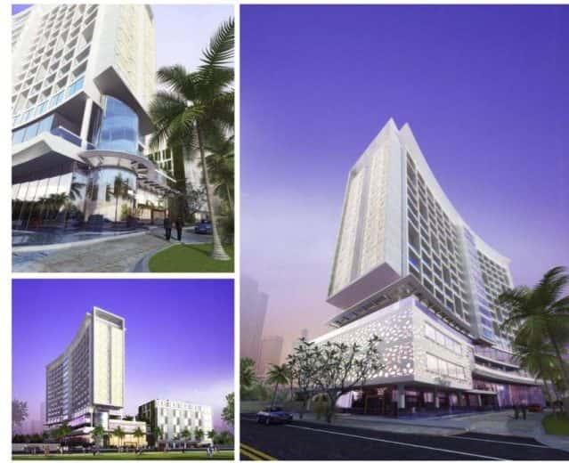 khanh hung hotel 1 e1570096500803 - Giới thiệu về hoạt động kiến trúc sư Phan Đình Kha