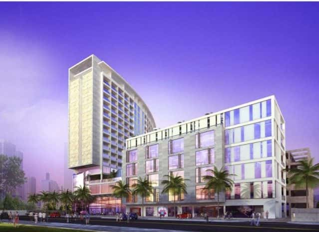 khanh hung hotel 3 e1570096475247 - Giới thiệu về hoạt động kiến trúc sư Phan Đình Kha