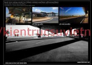 kts phan dinh kha 02 t2 300x215 - Kiến trúc sư Phan Đình Kha