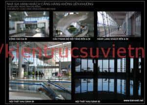 kts phan dinh kha 03 t3 300x215 - Kiến trúc sư Phan Đình Kha